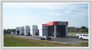 Wauconda Car Repair Shop